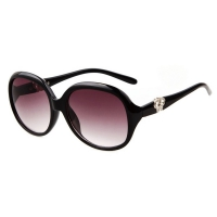 Wellful Sunglasses For Women [JN2235]