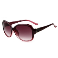 Wellful Sunglasses For Women [JN2112]