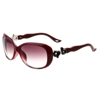 Wellful Sunglasses For Women [STY9815]