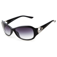 Wellful Sunglasses For Women [STY9009]