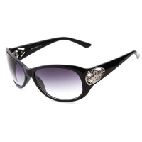 Wellful Sunglasses For Women [STY9004]