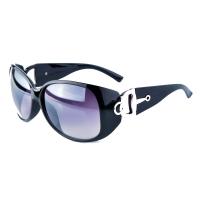Wellful Sunglasses For Women [HL516]