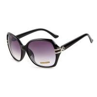 Wellful Sunglasses For Women [SMN3711]