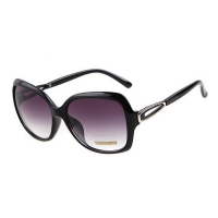Wellful Sunglasses For Women [SMN3721]