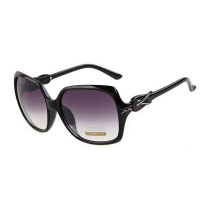 Wellful Sunglasses For Women [SMN3723]