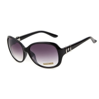 Wellful Sunglasses For Women [SMN3724]