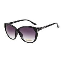 Wellful Sunglasses For Women [SMN3731]