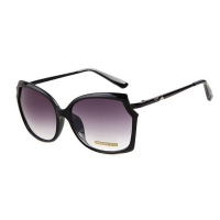 Wellful Sunglasses For Women [SMN3741]
