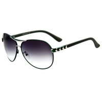 Wellful Sunglasses For Women [SMN7505]