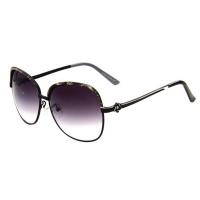 Wellful Sunglasses For Women [SMN7506]