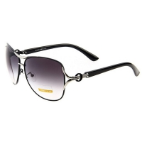 Wellful Sunglasses For Women [SMN7513]