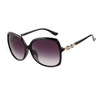 Wellful Sunglasses For Women [SW1901]