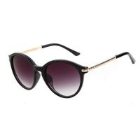 Wellful Sunglasses For Women [SW1911]