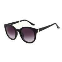 Wellful Sunglasses For Women [SW1913]