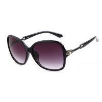 Wellful Sunglasses For Women [SW1903]