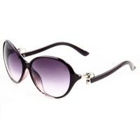 Wellful Sunglasses For Women [SW99025]