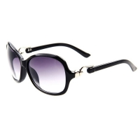 Wellful Sunglasses For Women [SW99023]