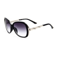 Wellful Sunglasses For Women [SW99013]