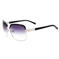 Wellful Sunglasses For Women [SW99003]
