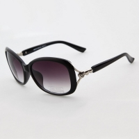 Wellful Sunglasses For Women [SW99075]