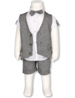 stylish sete for boys