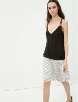 Skirt Women's Short