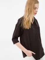 Shirt stylish women