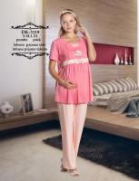 Pajama pregnant women brand DIKA