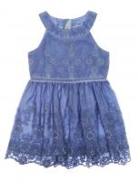 GIRLS dresses wonderful