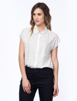 Shirt  for women