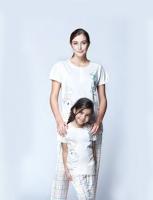 Women's pajamas brand RolyPoly