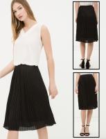 Women beautiful skirt