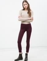 Stylish trousers