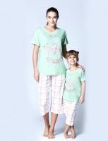 Pajamas girlie