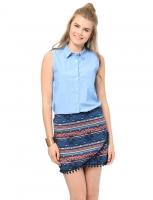 Skirt Women bea