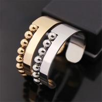 Bracelet Stainless Steel One piece
