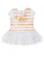 Children splendor Dresses