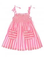 Dress Girlie scheme