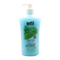 Dr. Noora body shampoo 760 ml