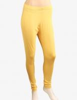 OREYA pajamas For Women (Colors)