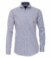 Mens Shirts Slim fit brand Venti German