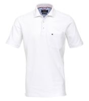 T-Shirt Men brand CasaModa German