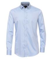 Mens Shirts Slim fit brand Venti German