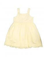 Dress Girls distinctive