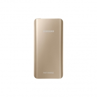 Samsung External Battery Pack 5200mAh