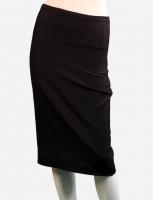 Short skirt bea