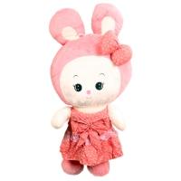 Doll, cotton beautiful