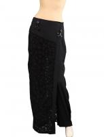 Ultimate skirt