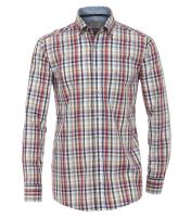 Men's shirts co