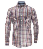 Men's shirts comfort fit brand casamoda German